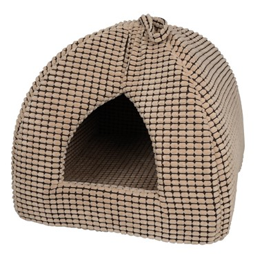 Cat Beds - Igloo
